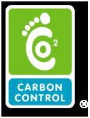 Carbon Control