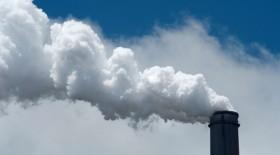07Sept2012_Chimney_CarbonControl