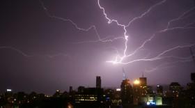 14May2012_Lightning_CarbonControl