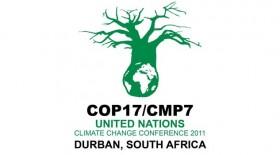 COP17_CMP7_CarbonControl
