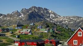 Greenland_CarbonControl
